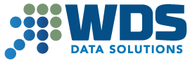 WDS Data Solutions